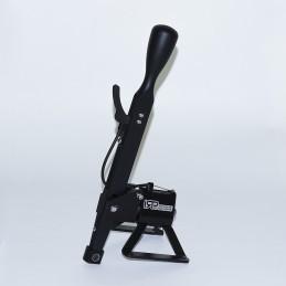 Cambio Corto / Short Shifter V2 Universal
