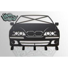 Colgador Llaves BMW e39