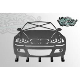 Colgador Ropa BMW e46