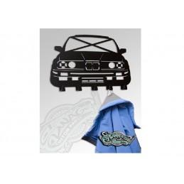 Colgador Ropa BMW e30