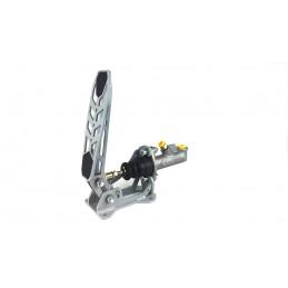Pedal de Freno Hidráulico