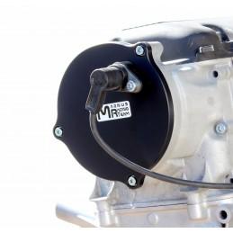 M20/M30/S38 Cam sensor cover