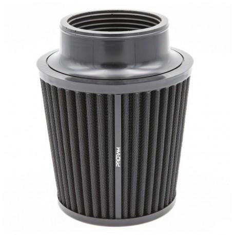 Filtro de aire PRORAM Ramair 90mm