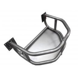 Fuel Basket
