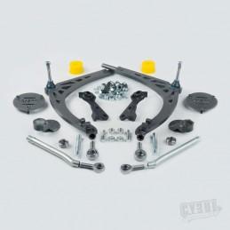 Kit Giro CYBUL E46