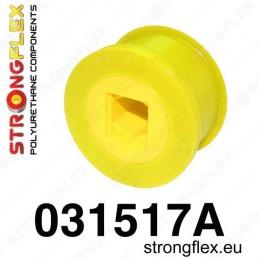 Strongflex brazo delantero bmw e46 66mm