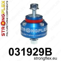 Tacos de caja para BMW Strongflex