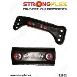 Taco Caja Nissan S14 Strongflex