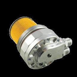 Adaptador Filtro de aceite M52 m54 m56