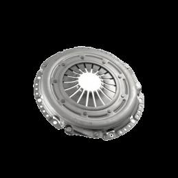 Sachs Performance 88 308 200 1243 / 883082001243