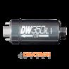 Bomba de Combustible Deatschwerks DW350