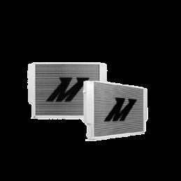Radiador X-Line BMW e30-e36 MISHIMOTO