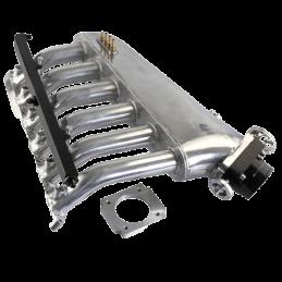 Admision Aluminio BMW m50/m52