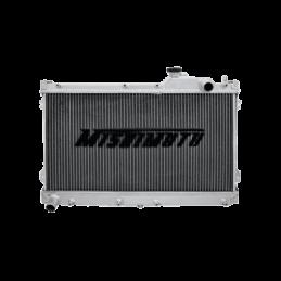 Radiador Mishimoto Mazda