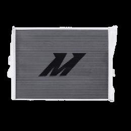 Radiador Mishimoto BMW e46