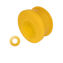 Front Lower Arm Bush Excentric (e46 whisbone)