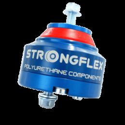 Taco motor BMW STRONGFLEX