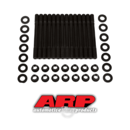 ARP Tornillos de culata m50b25