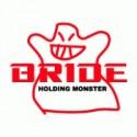 Mochilas BRIDE
