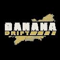 Banana Drift