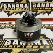 Adaptador de aceite BMW An10